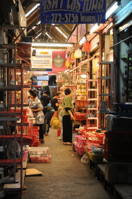 bangkok13.361