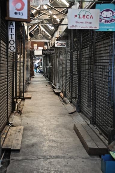 bangkok13.369