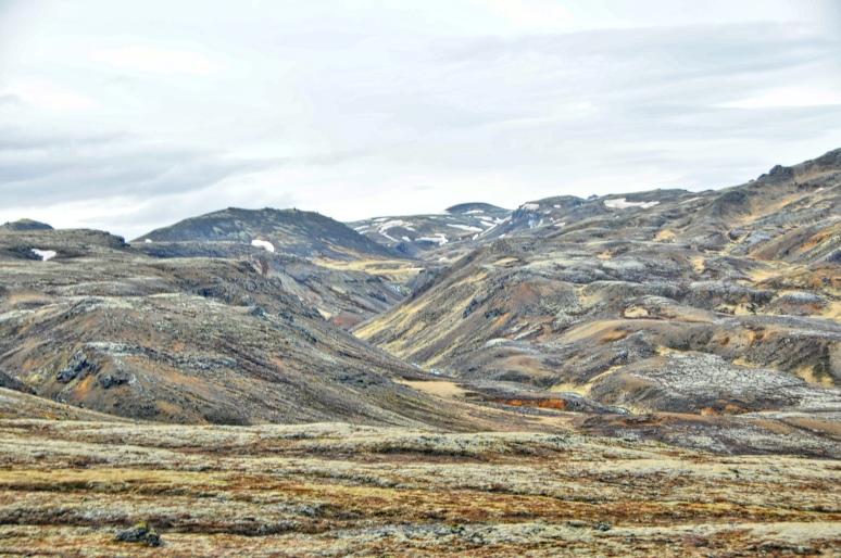 iceland14.268i
