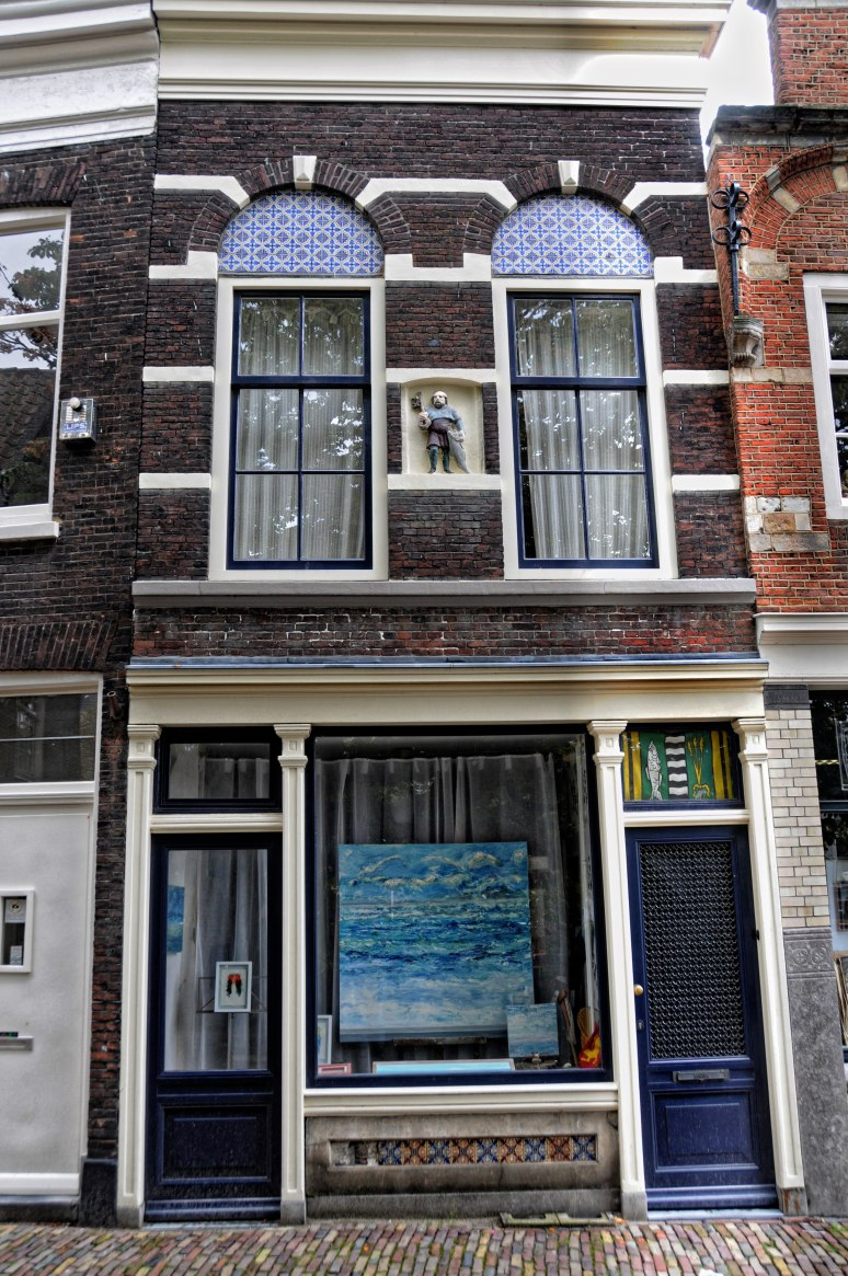 rotterdam15.863-2i